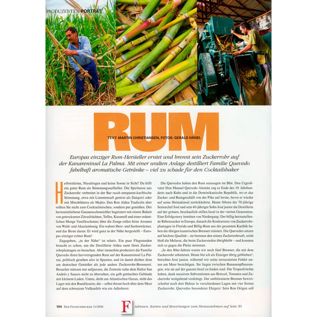 rum_feinschmecker