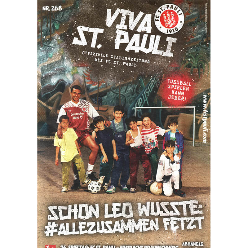 VIVA-St.-Pauli-Manzi-web_2
